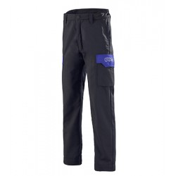 Pantalon Flash Tech