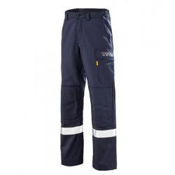 Pantalon Nomex MHP