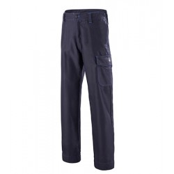Pantalon Alu Portect
