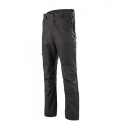 Pantalon Renforcé Craft Worker