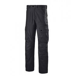 Pantalon Uni Craft Worker