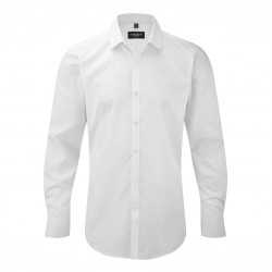 Chemise Ultimate stretch Homme
