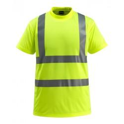 T-Shirt Coupe classique...
