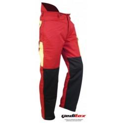 Pantalon Lugo Classe 2