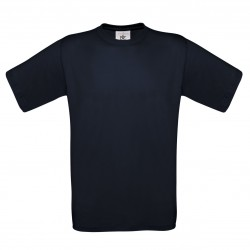 Tee-Shirt Col Rond Homme 150