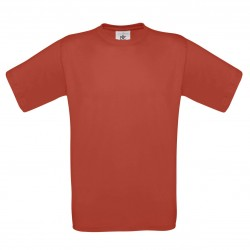 Tee-Shirt Col Rond Homme 190