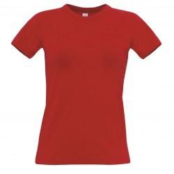 Tee-Shirt Femme 193