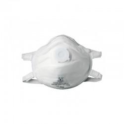 Masque Coque FFP3 NR D SL