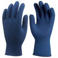 Gants Thermique anti-froid